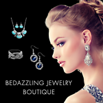 Bedazzling Jewelry Boutique