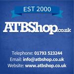 ATBShop Uk