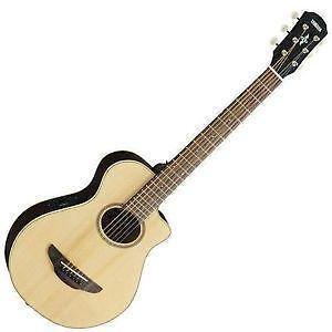Travel Guitar Ebay