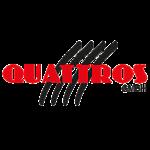 QUATTROS - SHOP