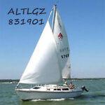 altlgz831901