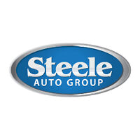 Used Car Sales Manager