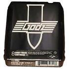 The Godz CD