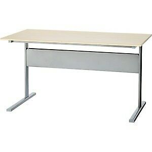 Sy Ikea Fredrik Table