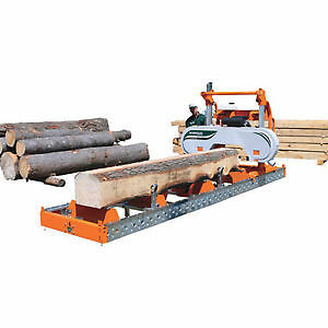 Firewood and Rough Lumber Sales