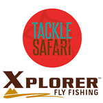 Tackle Safari