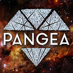Pangea Coins & Jewelry of Ridgewood