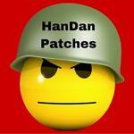 HanDan Patches