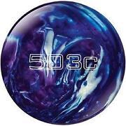 Track Bowling Ball