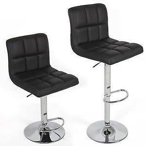 bar stools kitchen seating ebay