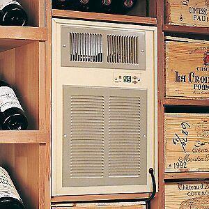 Best Wine Cellar Cooling Units Ebay