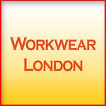 workwearlondon2011