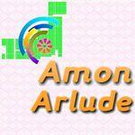 Amon Arlude