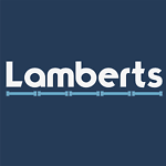 lamberts-online