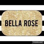 Bella Rose Clothing
