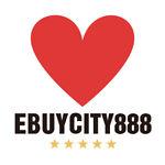 ebuycity888