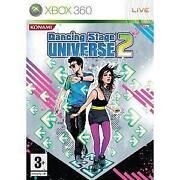 Xbox Dance Mat