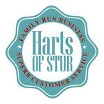 Harts Of Stur E-Bay Shop