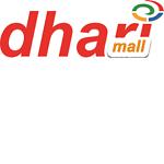 dharimall