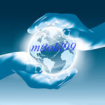 mttold99