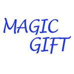 Magic_Gift
