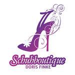 Schuhboutique Doris Finke