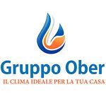 Idraulica Gruppo Ober