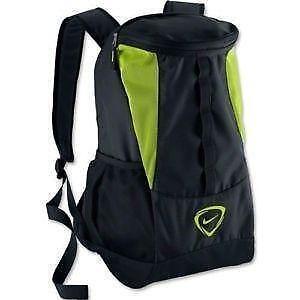 Nike Bags - Duffle 9ce2d84c86977