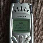 Rare & Vintage Cellphones Shop