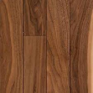 Bambou click Strand woven 3 couleurs noyé, carbonisé et java