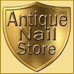 AntiqueNailStore