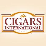 cigarsinternational