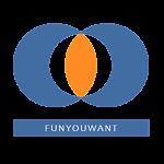 funyouwant
