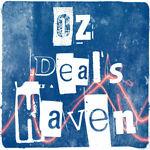 Oz Deals Haven