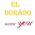 love eldorado