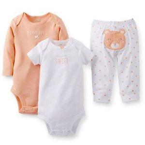 f3b7300a3f876 Newborn Girl Clothes Lot