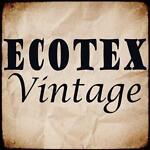 Ecotex-Vintage