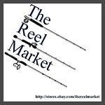 The Reel Market