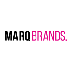 Marq Brands USA