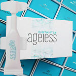 InstantlyAgeless4You