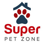 Super Pet Zone