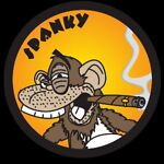 Bad Monkey Trading Company