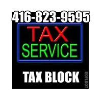 TAX PREPARATION, CORPORATE TAX RETURNS AND USA TAX