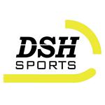 DSH Sports - EBAY Shop