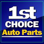 1st Choice Auto Parts