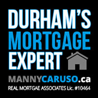 GET A 2ND OR 3RD MORTGAGE FROM 4.99% ★★★ Offer Ends May 31 ★★★