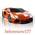 beherenow177