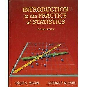 Engineering and statistics textbooks *free to library/charity*