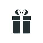 Gutes-Geschenk