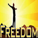 freedomtrading2016